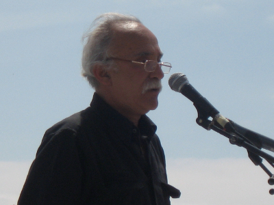 M. Warchawsky