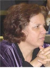 MmeNourit Peled-Elhanan