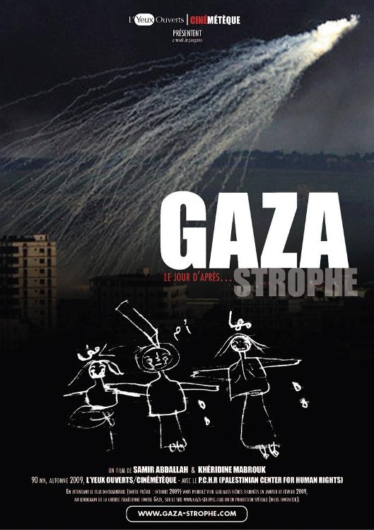 http://www.france-palestine.org/IMG/jpg/affiche_V1a4_BassRes.jpg