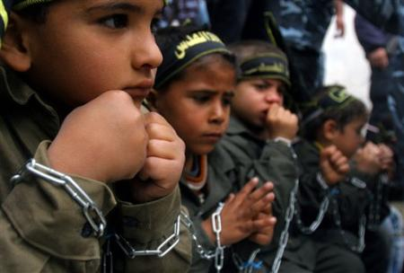 Info urgente :Manif ce samedi à partir de 15 H manif_enfants_de_prsionniers_gaza_17_4_2006