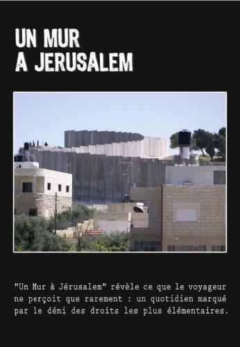 Qu'est-ce qui peut nous réjouir ? dans Communauté spirituelle mur_jerusalem-2