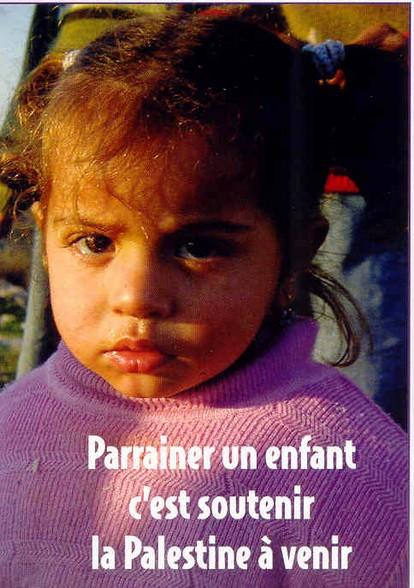 parrainage04.jpg