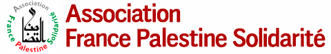 Association France-Palestine solidarité