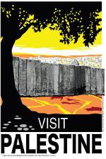 http://www.france-palestine.org/local/cache-vignettes/L150xH224/arton30317-48f20.jpg?1487068963