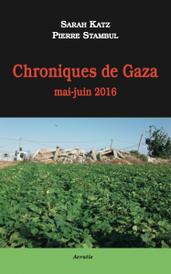 trégor palestine (afps) dans Altermondialisme