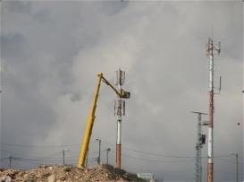 http://www.france-palestine.org/local/cache-vignettes/L273xH203/orange1-f4dfa.jpg