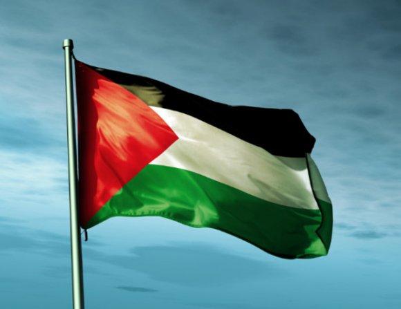 Fort de son nouveau statut à l'ONU, l'Etat de Palestine a intégré des agences de l'ONU et a rejoint la Cour pénale internationale