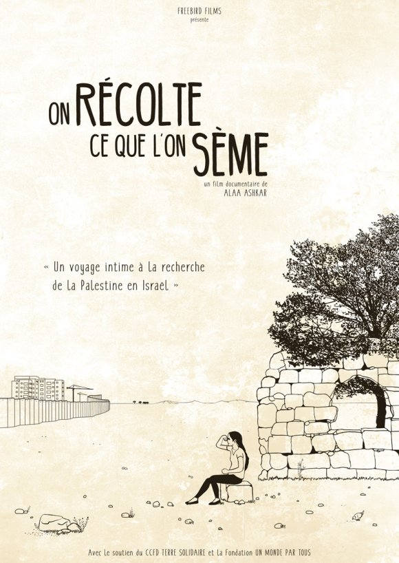 http://www.france-palestine.org/local/cache-vignettes/L580xH818/affiche-fr_small-e2644.jpg?1507897360