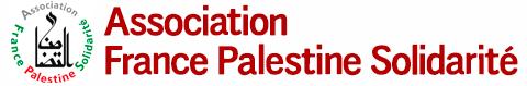 Association France-Palestine solidarité