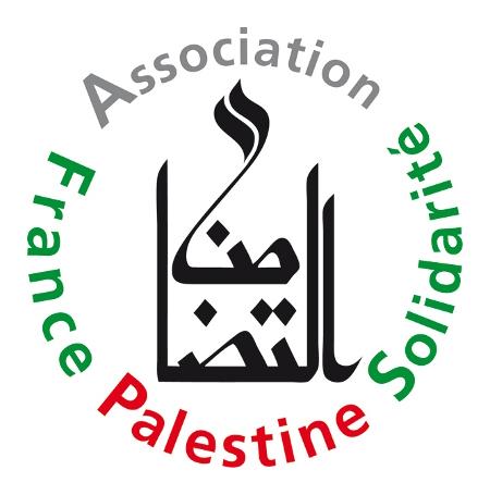 https://www.france-palestine.org/squelettes/plugins/afps_theme/images/Logo-AFPS.jpg